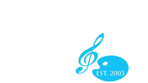 Fox River Academy of Music and Art